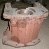 Корпус проставочный   151.21.256-4А колесного трактора ХТЗ Т 150