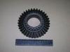 Шестерня коническая 4010.37.036 Z=35 КПП колесного трактора ХТЗ 3510