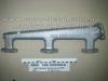 Труба водяная правая  238-1003290-В