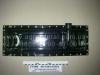 Бак радиатора нижний 36-1301070-Б латунь двигателя Д-65 трактора Ю М З