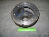Корпус дифференциала 4010.37.150  КПП колесного трактора ХТЗ 3510