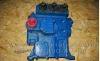 Гидрораспределитель Р-160-3/1-222 системы управления рабочим оборудованием трактора К-700,К-701