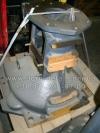 Корпус соединительный 3510.21.101-1 колесного трактора ХТЗ 3510
