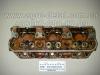 Головка блока цилиндров ЯМЗ 236-1003013