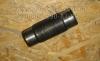 Втулка соединительная 24-22-3 вес 3 кг,  комплект  37 шт на гусеницу трактора Т 130,Т 170 ЧТЗ