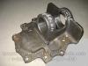Кронштейн Т40-2305021