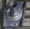 Опора переднего привода ЯМЗ 238АК-1005205-А комбайна Дон 1500