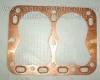 Прокладка головки блока пускового двигателя  П 23У , 700-40-20006 аналог  40944СПП
