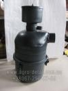 Воздухоочиститель в сборе Д21А-1109012А3-02
