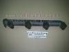 Коллектор выпускной правый 238-1008022-Г