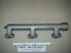 Труба водяная задняя правая  240-1303108