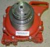 Гидромуфта привода вентилятора 240Б-1318010 применяется на тракторе Кировец К 701 с двигателем ЯМЗ 240