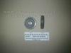 Шестерня 240-1011230 привода масляного насоса