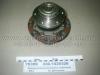 Привод вспомогательных агрегатов 240-1029326 двигателя ЯМЗ 240