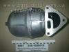Фильтр центробежной очистки масла 236-1028010 (центрифуга)
