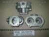 Коробка водяная 240-1303178-В корпус термрстата