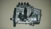Топливный насос высокого давления ТНВД 4УТНИ-1111005-315  двигателя Д-144