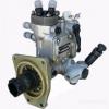 Топливный насос высокого давления  ТНВД  572.1111004-20 двигателя Д-21 пучковый