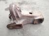 Балансир внешний 74.31.411-1 каретки подвески ходовой части гусеничного трактора Т-74
