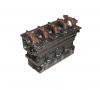 Блок цилиндров 240-1002015-А3 двигателя Д-240 гусеничного трактора Т-70,Т-70А,Т-70С,Т-70СМ
