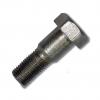 Болт маховика Д30-1005336-А2  диаметром M14, L=56мм двигателя Д-21
