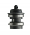 Клапан 700.17.16.107 и седло клапана 700.17.16.108  фильтра коробки переключения передач трактора К-700,К-701