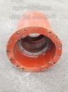 Корпус 700.22.13.021 промежуточной опоры старого образца трактора К-700,К-701