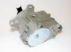 Магнето М124Б2-3728000 пускового двигателя П-350,ПД-10.