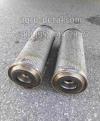 Масляный фильтр 09422 секция масляного фильтра 09278 двигателя Д-108,КДМ-100,КДМ-46 трактора С-100,Т-100