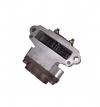 Насос 60-26002.20 предпусковой прокачки масла двигателя СМД-60,СМД-62,СМД-72