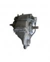Редуктор 150.41.011-3Б ВОМ вала отбора мощности в сборе тракторов Т-150,Т-151,Т-17221,Т-17021
