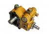 Сервомеханизм муфты сцепления 50-15-118СП гусеничного бульдозера Т-130,Т-170,Б-10М