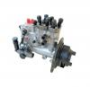 Топливный насос 221.1111004-10 высокого давления ТНВД дизельного двигателя СМД-60,СМД-62,СМД-63,СМД-72