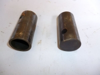 Толкатель клапана 14-051