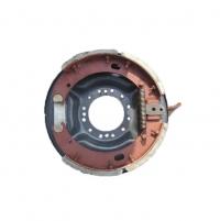 Тормоз правый ОДМ 38.013-А диск опорный ТО-33.05.15.140 тракторов Т-151,Т-156Б-09,ТО-18