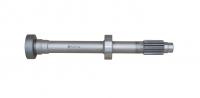 Вал главного сцепления 151.21.034-3 колесного трактора Т-151