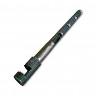 Валик блокировки Т16.37.225-2 фиксаторов коробки передач трактора Т-16,Т-16М,Т-16МГ,СШ-2540
