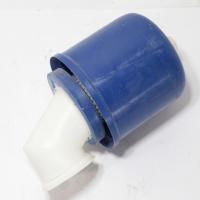 Воздухоочиститель 350.04.050.00 воздушный фильтр в сборе пускового двигателя ПД-10,П-350.