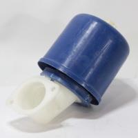Воздухоочиститель 350.04.050.00 воздушный фильтр в сборе пускового двигателя ПД-10,П-350