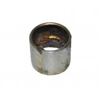 Втулка шатуна А57.01.005 двигателя СМД-60