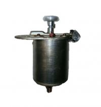 Выключатель массы ВБ-404 механический ЯМЗ 238,ЯМЗ 240 трактора К 700, К 700А,К 701,К 702